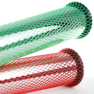 Surface Protection Nets for Furniture from Breuers Verpackungen GmbH